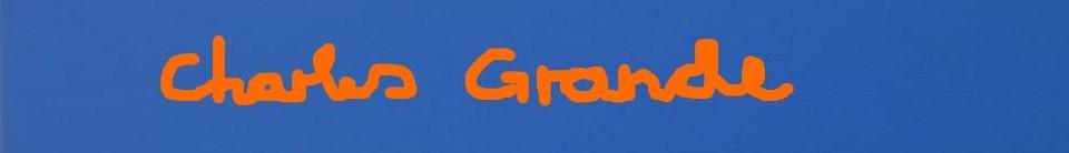Charles Grande